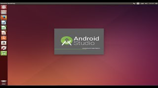 How to install Android Studio in Ubuntu Linux (16.04 LTS or 18.04 LTS)