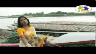 Anima Mukti - Songs of Rupban Movie - Sagar kuler....