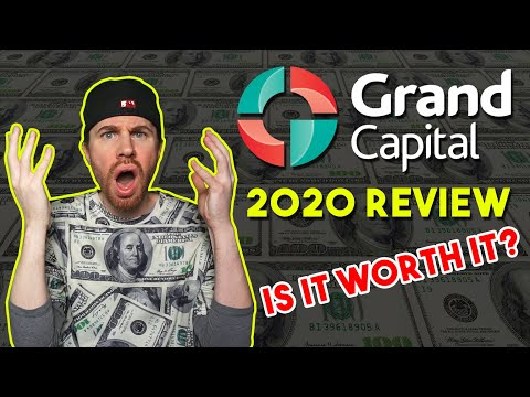 grand-capital-broker-review-|-is-it-worth-it-in-2020?