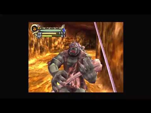 Eternal Ring Public Stream (PS2) - Part 3