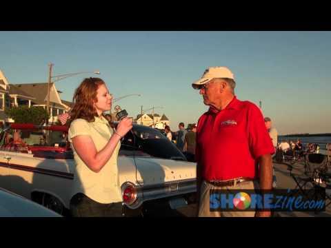 Manasquan Tourism Commission End of Summer Celebration 2011 | SHOREzine Jersey Shore events guide