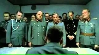Гитлер о митинге в поддержку майдана..(эксклюзивное видео)(, 2014-02-16T19:41:44.000Z)