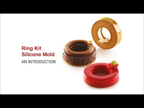 ring-kit-silicone-mold-(ma222)