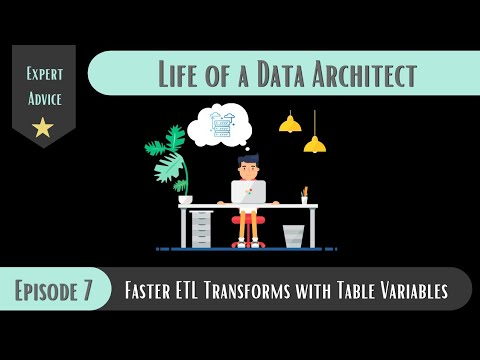 vlog---ep-004---fast-etl-transforms-with-table-variables