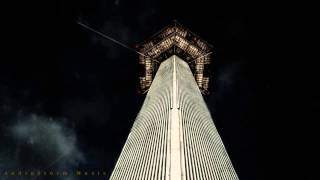 AudioStorm - Tower (Original Mix) // Stereo Enchained //