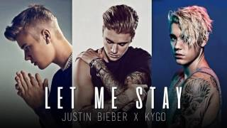 Baixar MASHUP - Let Me Love You x Sorry x Stay (Justin Bieber vs Kygo) by Dpipe Mixes