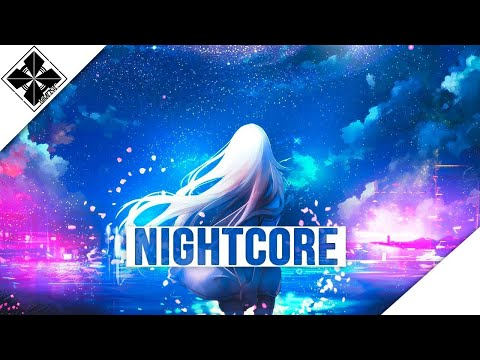 「Nightcore」→ Take Me Away (myownmusic.de Edition)    Vibronic Nation