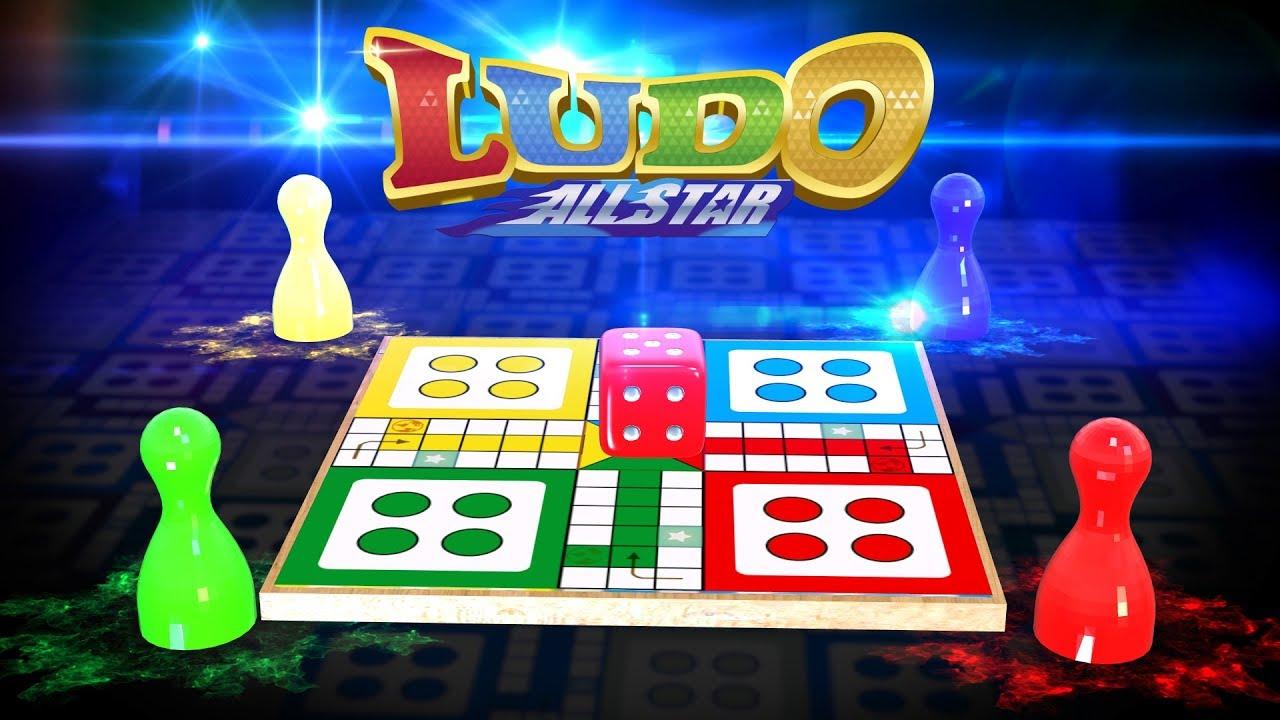 Jeux gratuit en ligne du casino