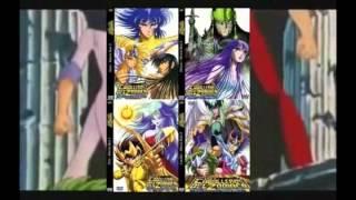 Animes Sobrevalorados e Infravalorados, VOL.1 (parte 1)