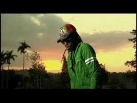 Jah Cure - Heartbeat
