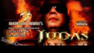 Download Video El Judas -  Lluvia Hay [octubre 2010] MP3 3GP MP4