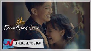 Dini Fransiska - Ditipu Kekasih Sendiri (Official Music Video)