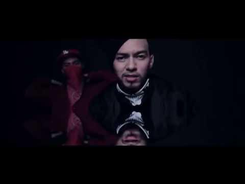 Kmy Kmo - Marysia ft. B Hard