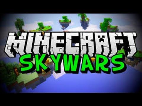 Download Best Skywars Game Ever!!! l Minecraft Skywars w/ou2