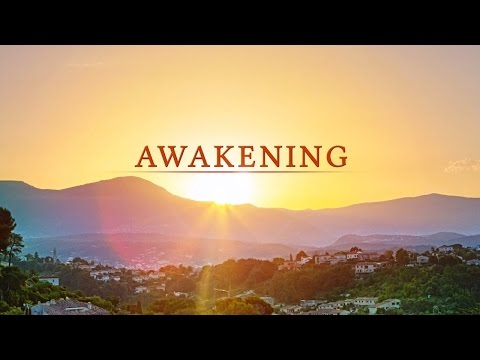 "Guidance of God's Love | Short Film ""Awakening"" 