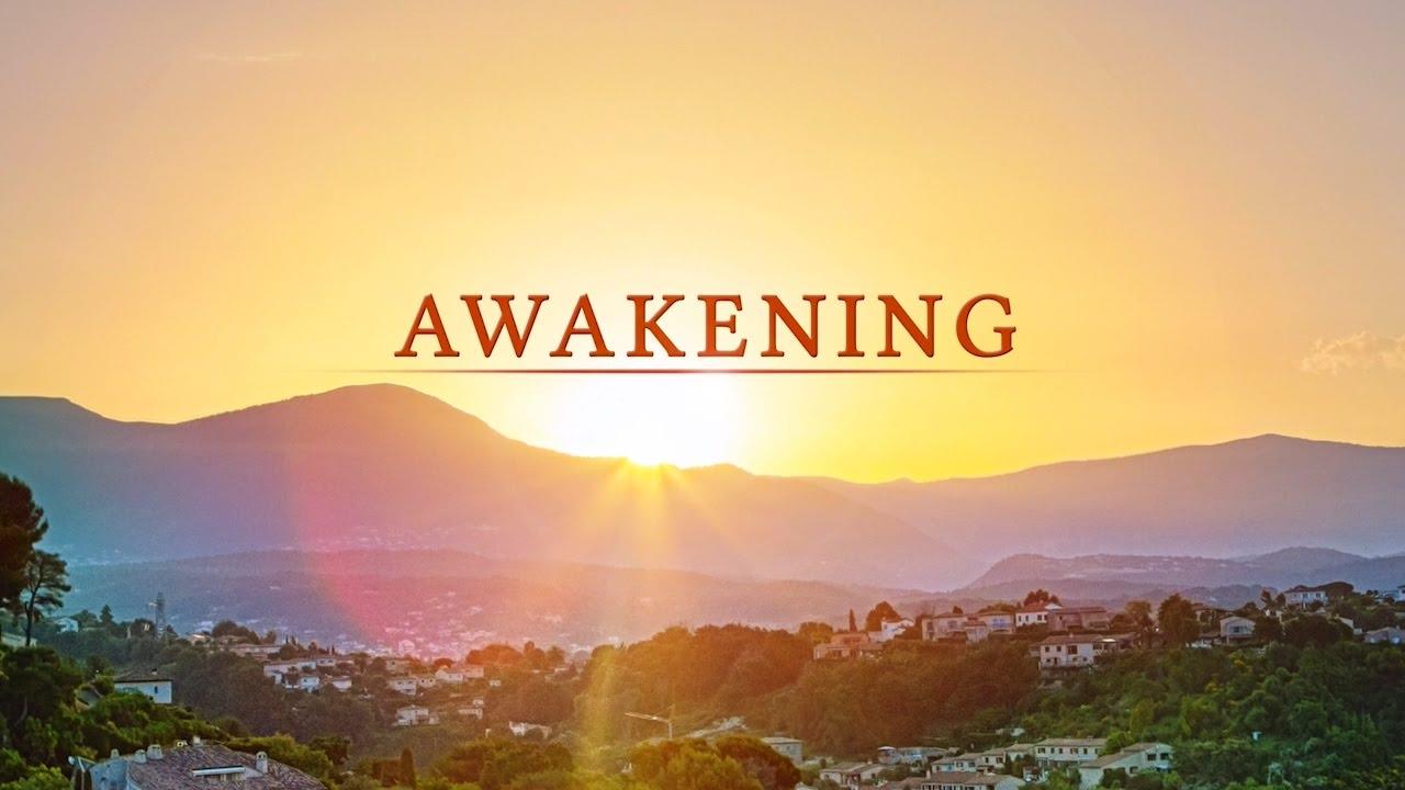 "Christian Video ""Awakening"""