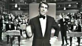 Walter Chiari - Balbuziente col tic.flv
