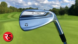 One of Rick Shiels Golf's most recent videos: