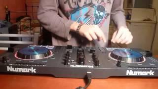 Download Set#5/Eletronica/Numark Mixtrack 3/RisiiDJ Mp3