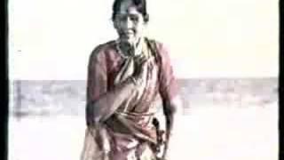 Smt.Balasaraswathi-Krishna Nee Begane