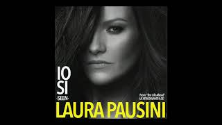 Laura Pausini - Io sì (Seen) (Official Visual Art Video)