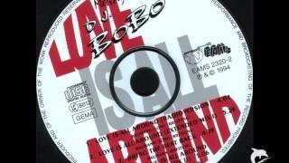 DJ Sky vs. DJ Bobo - Love Is All Around (Remix)