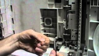 Ta'mirlash Xerox M20i WC