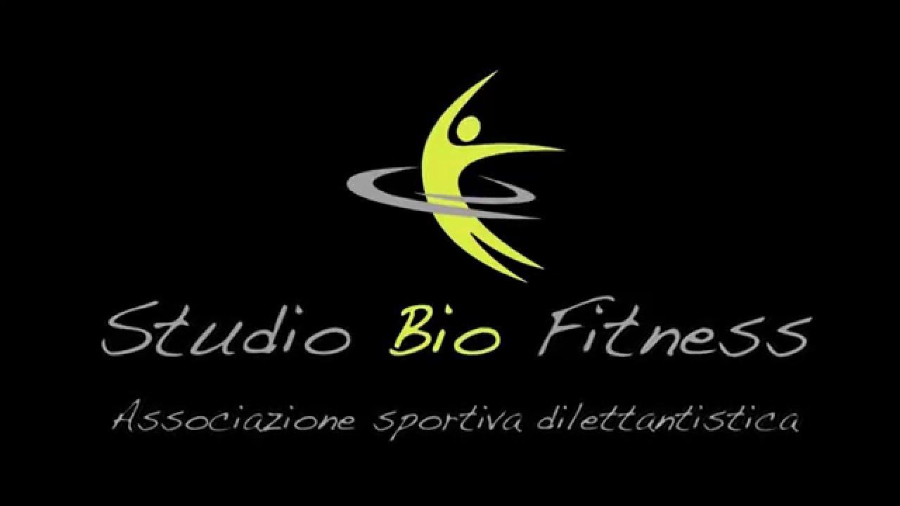 Presentazione Studio Bio Fitness Spettacolo Di Natale Teatro Di Passirano Youtube