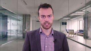 Fintech Finance Season 3 Episode 14: Phishing Protection