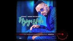 Donald -  Ngiyazfela ft  Mlindo The Vocalist (AUDIO OFICIAL) MUSICABUEDOCE