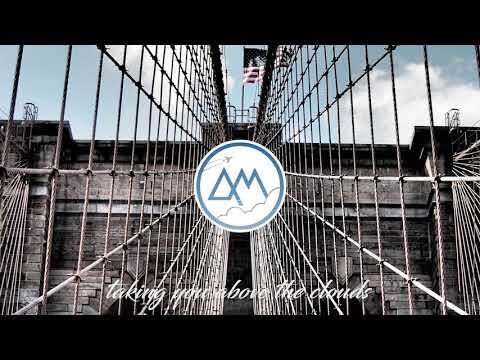 BRKLYN - I'm On Something (feat. Jocelyn Alice)