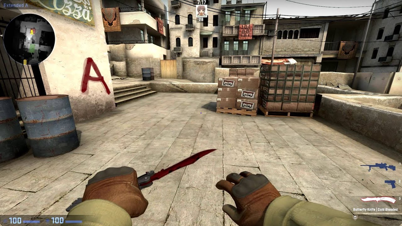 Counter strike global offensive cheats pc good marketing research topics
