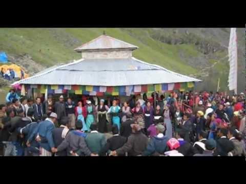 Nepal Kathmandu Shamanism Trek in the Langtang Region Package Holidays Travel Guide Travel To Care