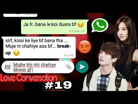 Funny love sms in hindi for boyfriend