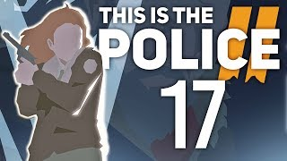 NIEROBY | This is the Police 2 [#17]