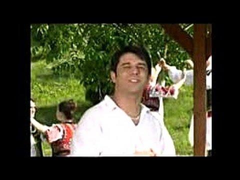 Ghita Munteanu - Cand esti mare si bogat - DVD - Etno Star 3