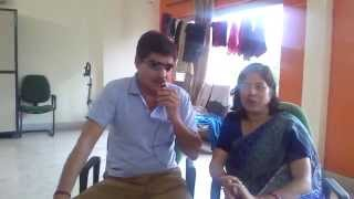 Hum Tumhe Chahte Hain  - Vinod Khanna, Zeenat Aman, Qurbani,