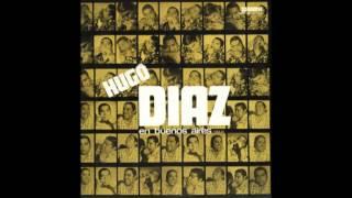 Hugo Diaz - Hugo Diaz en Buenos Aires (1999) [compilation]