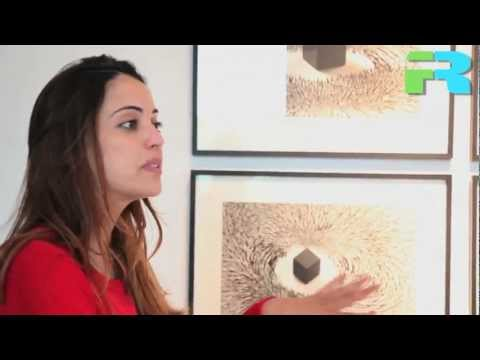 Chkoun Ahna: Ahmed Mater, Magnetism
