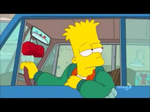 Clean As A Whistle, Homer! (The Simpsons) from YouTube · Duration:  1 minutes 7 seconds
