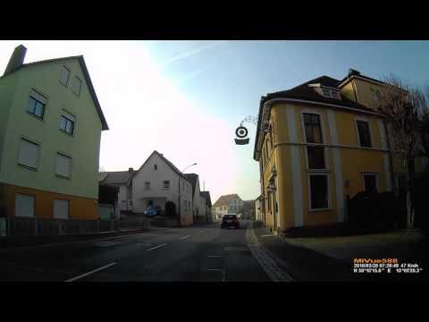 d:-arnshausen.-stadt-bad-kissingen.-landkreis-bad-kissingen.-ortsdurchfahrt.-märz-2016