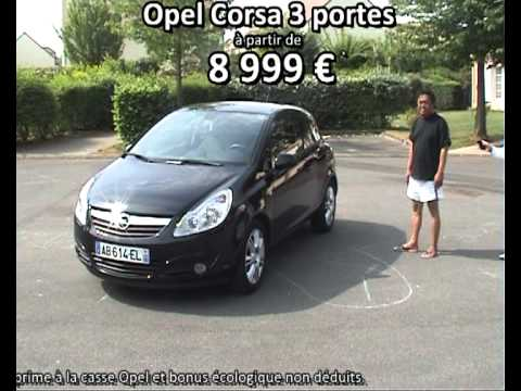 pub opel corsa cambodgienne parodie youtube. Black Bedroom Furniture Sets. Home Design Ideas