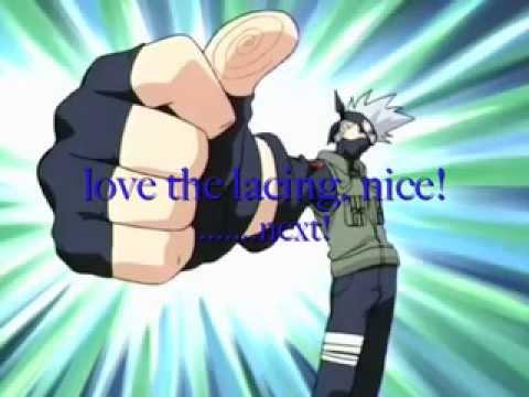 ☆Naruto Online Chatroom #11: Sasuke Bounces Back & Contest [VOTEING CLOSED]☠