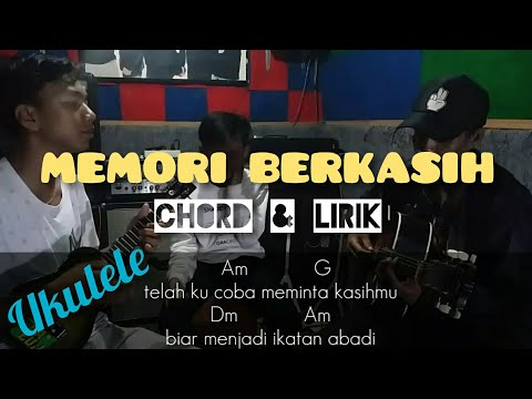 memori-berkasih-nella-kharisma-[-live-]-cover-art-band-chord&lirik
