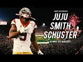 The Best WR in College Football || Juju Smith-Schuster 2016 Highlights