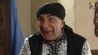 Bab Al Hara  | HD مسلسل باب الحارة 10 - الحلقة 5 الخامسة  -  كاملة