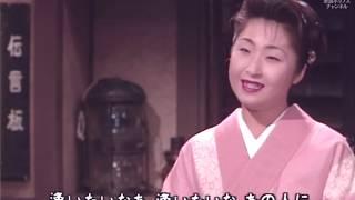 野中さおり - 津軽恋人形