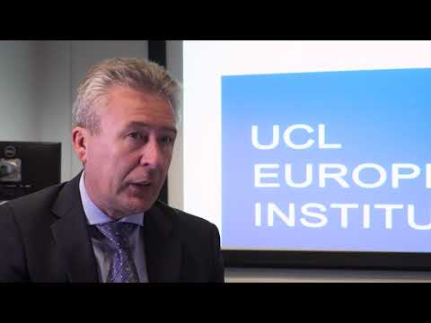 Piet Eeckhout on the Brexit legal challenge