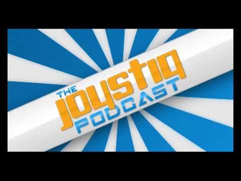 The Joystiq Podcast: Episode 128 - The Trouble with Cheevo