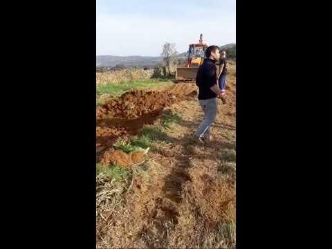 Percurso De Obstáculos Raid Penalva Do Castelo
